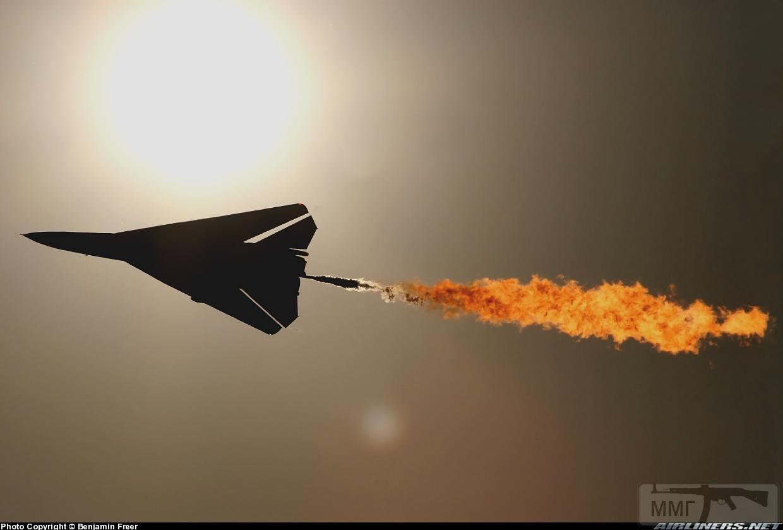 32273 - Красивые фото и видео боевых самолетов
