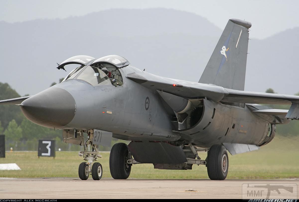 32275 - Красивые фото и видео боевых самолетов и вертолетов