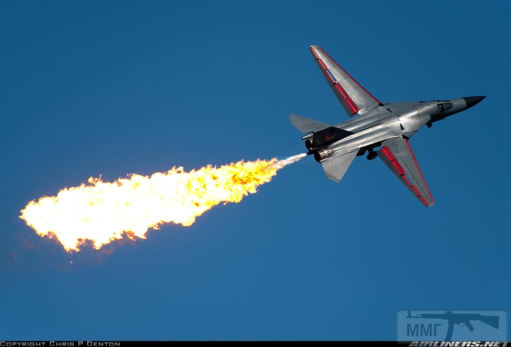 32276 - Красивые фото и видео боевых самолетов и вертолетов