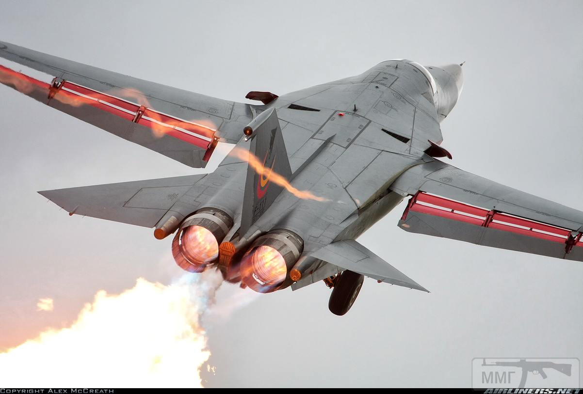 32277 - Красивые фото и видео боевых самолетов