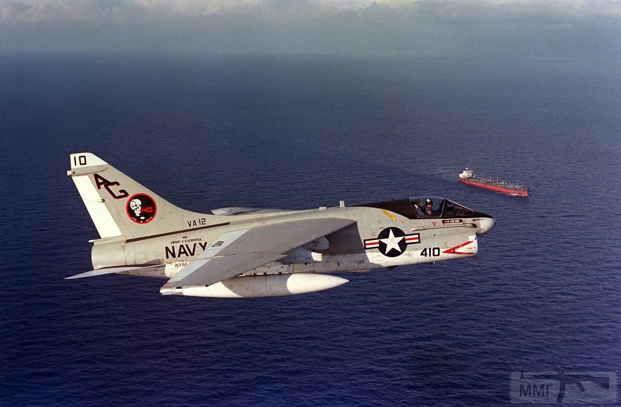 32315 - Красивые фото и видео боевых самолетов