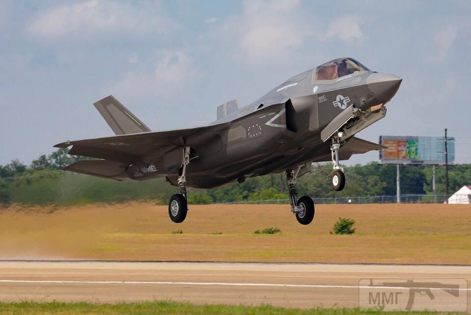 32358 - Красивые фото и видео боевых самолетов