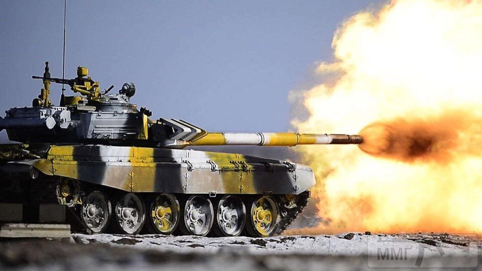 32359 - Современные танки