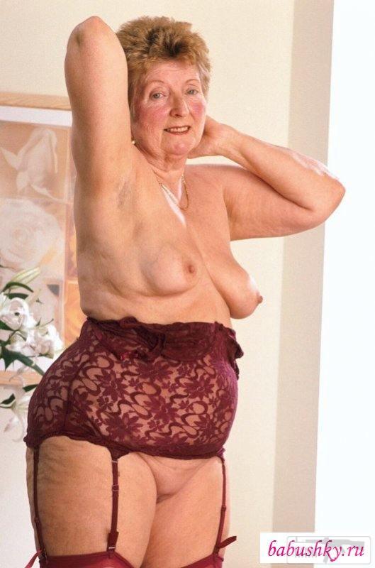 32386 - Красивые женщины