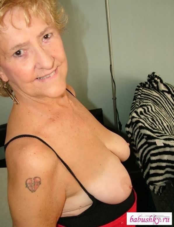 32387 - Красивые женщины