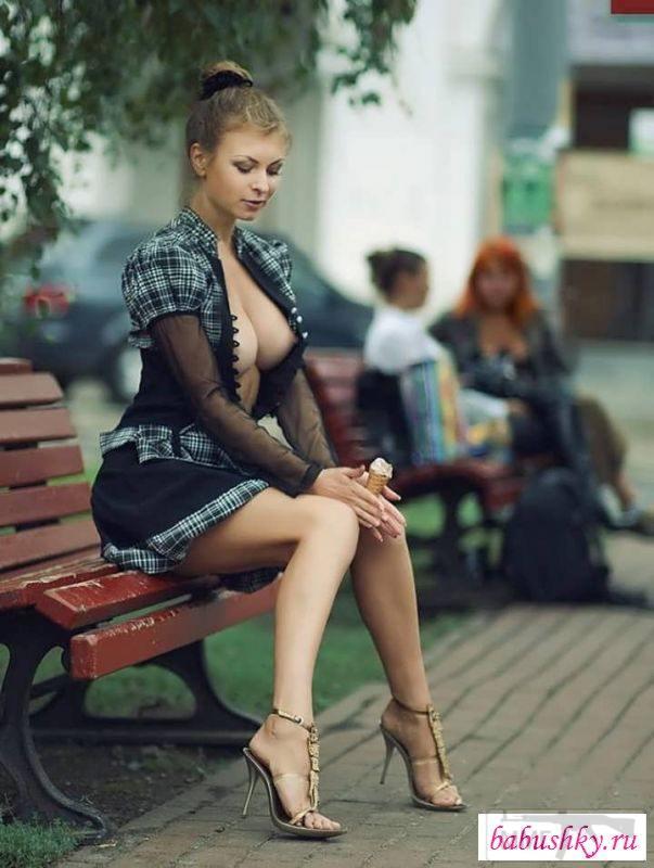 32397 - Красивые женщины