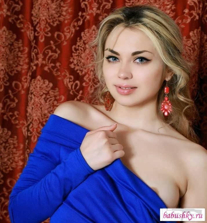 32406 - Красивые женщины