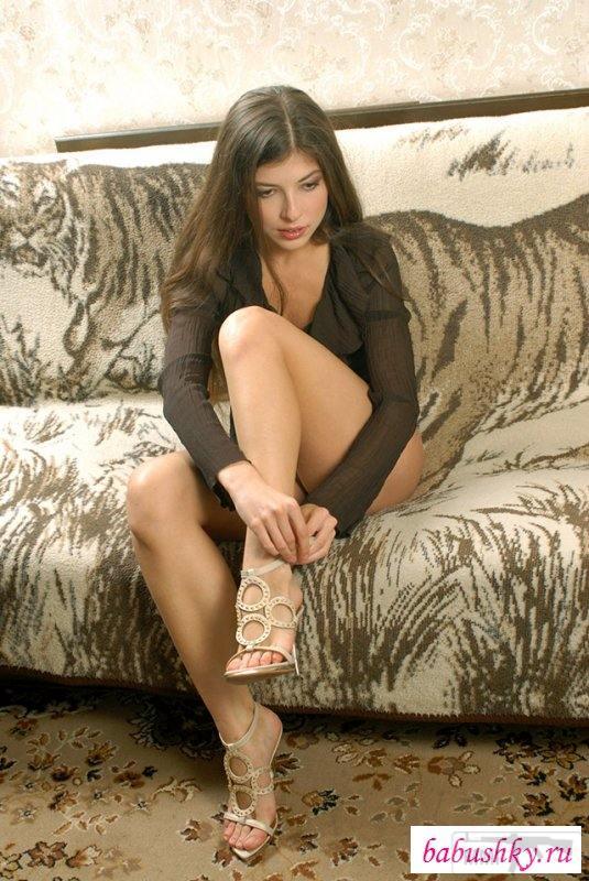 32409 - Красивые женщины