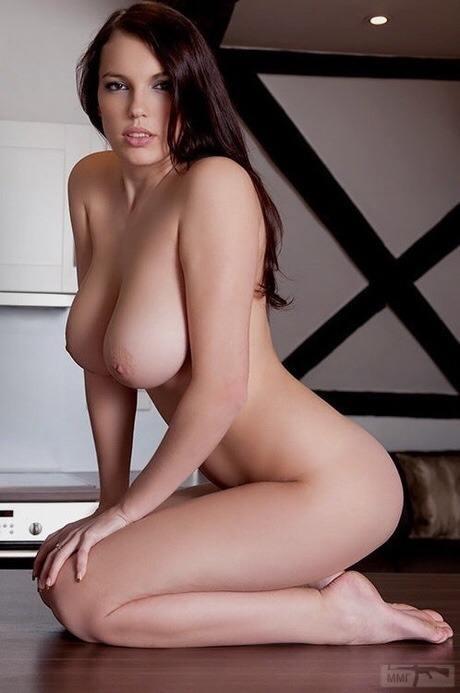 32492 - Красивые женщины