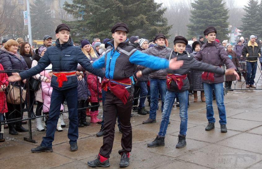 3250 - Камрады из Донецка с окресностями и Крыма - как вы там?