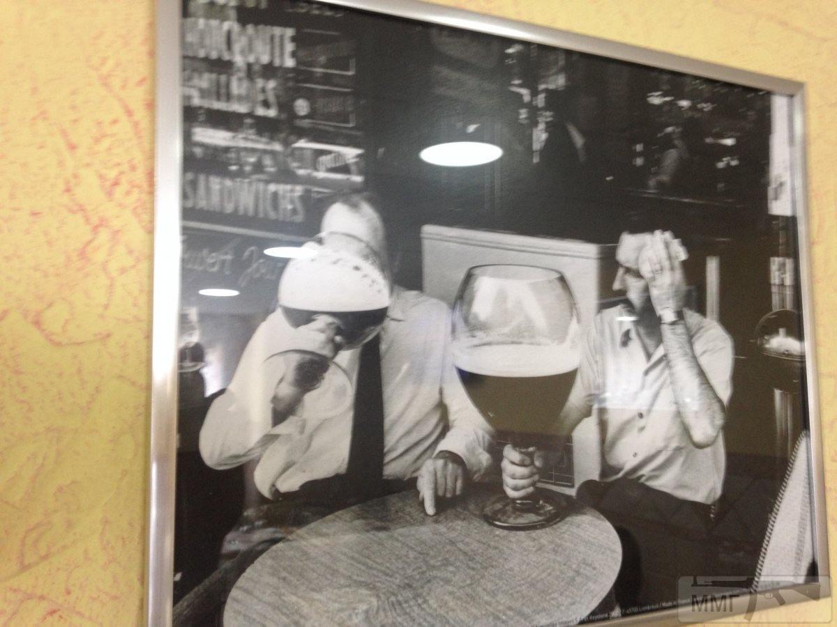 32522 - Пить или не пить? - пятничная алкогольная тема )))