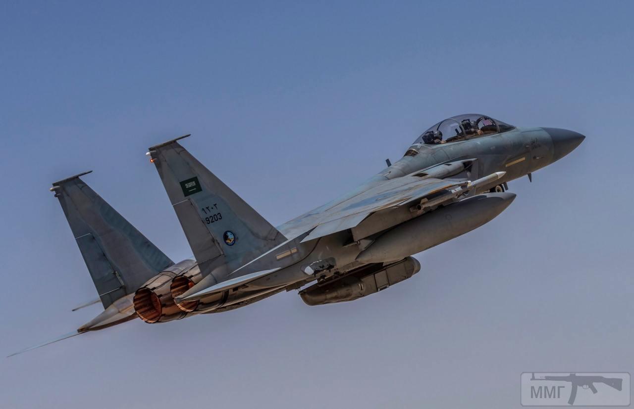 32523 - Красивые фото и видео боевых самолетов