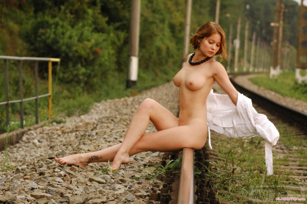 32665 - Красивые женщины