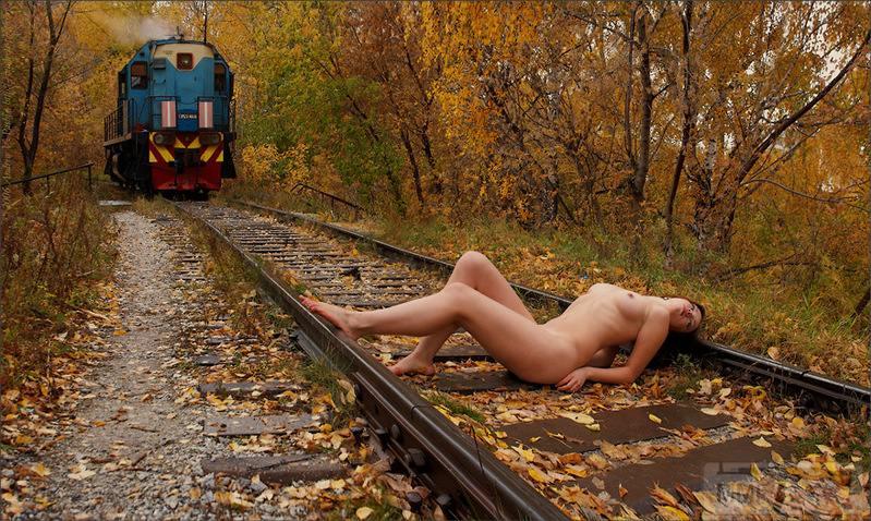 32666 - Красивые женщины