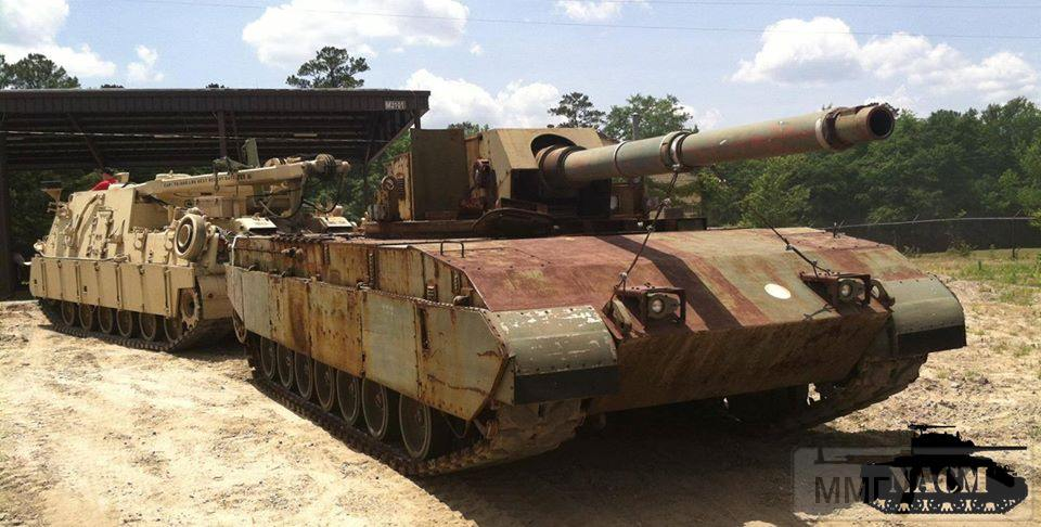 32690 - Самые необычные танки