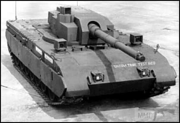 32692 - Самые необычные танки