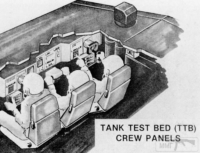 32693 - Самые необычные танки