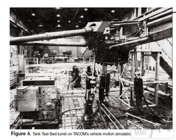 32697 - Самые необычные танки