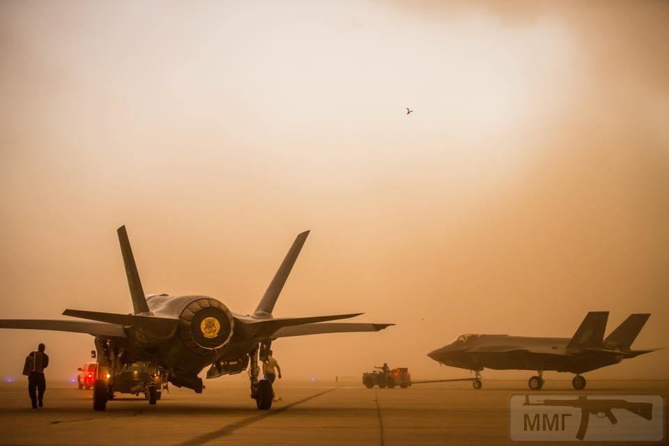 32740 - Красивые фото и видео боевых самолетов и вертолетов