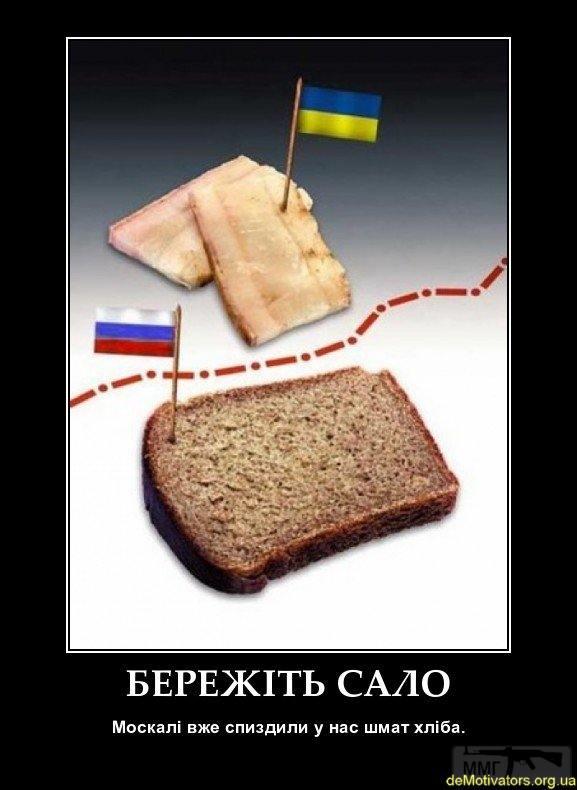 32743 - Украинцы и россияне,откуда ненависть.