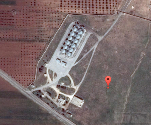 3275 - Командование ДНР представило украинский ударный беспилотник Supervisor SM 2, сбитый над Макеевкой