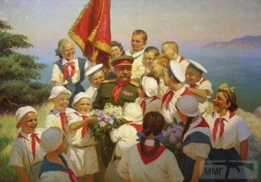 32765 - А в России чудеса!