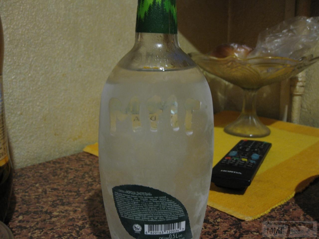 32779 - Пить или не пить? - пятничная алкогольная тема )))