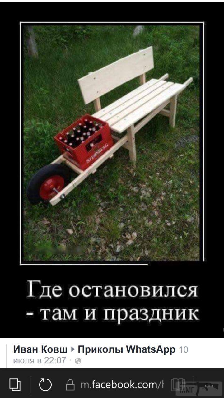 32796 - Пить или не пить? - пятничная алкогольная тема )))