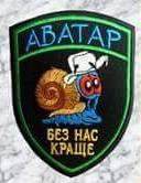 32813 - Пить или не пить? - пятничная алкогольная тема )))