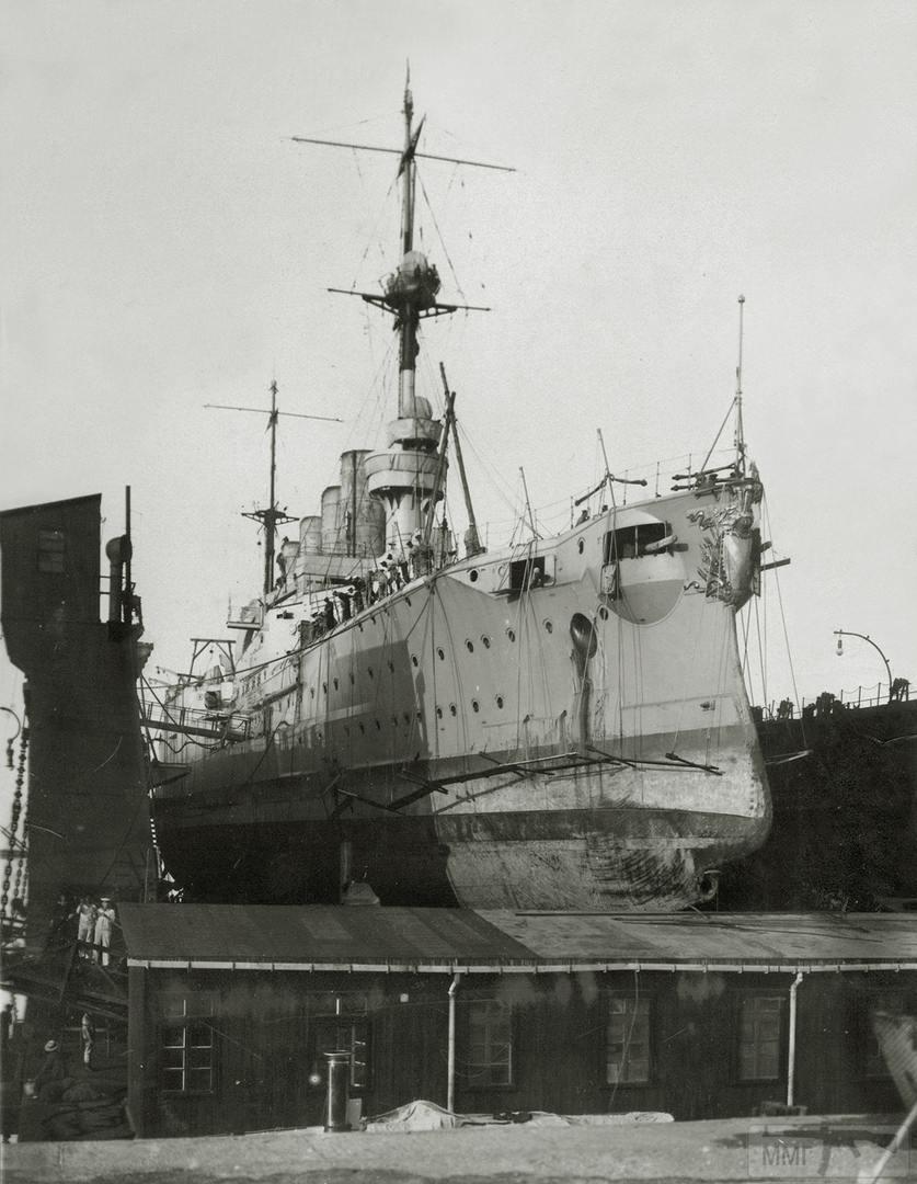 32926 - Германский флот 1914-1945