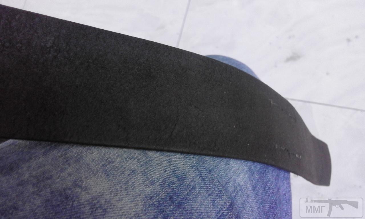 32937 - Розм'якшення та догляд за старою шкірою.
