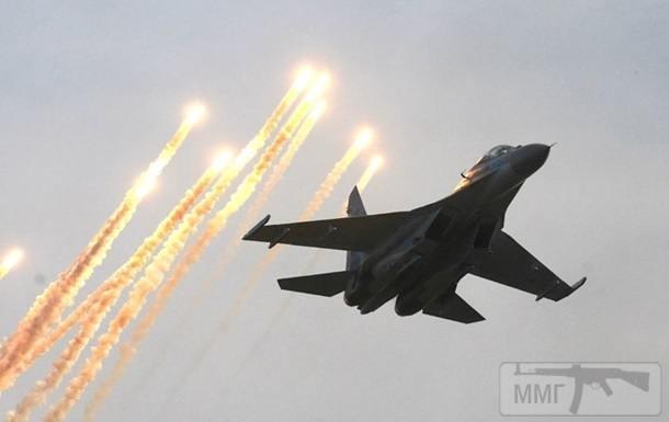 32942 - День Воздушных сил Вооруженных сил Украины.