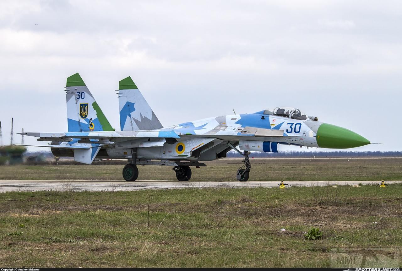 32944 - Воздушные Силы Вооруженных Сил Украины