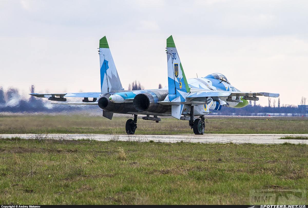 32945 - Воздушные Силы Вооруженных Сил Украины