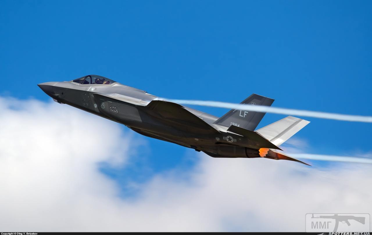 32946 - Красивые фото и видео боевых самолетов