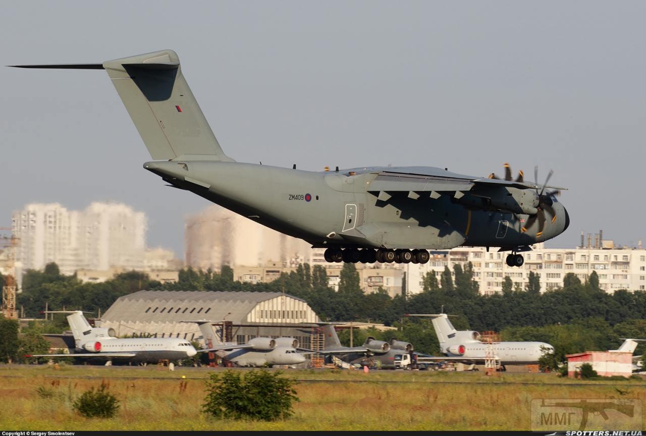 32948 - Красивые фото и видео боевых самолетов и вертолетов