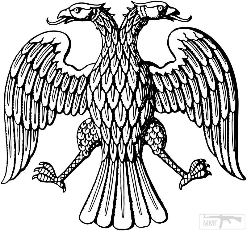 33009 - Февральская Революция 1917 года