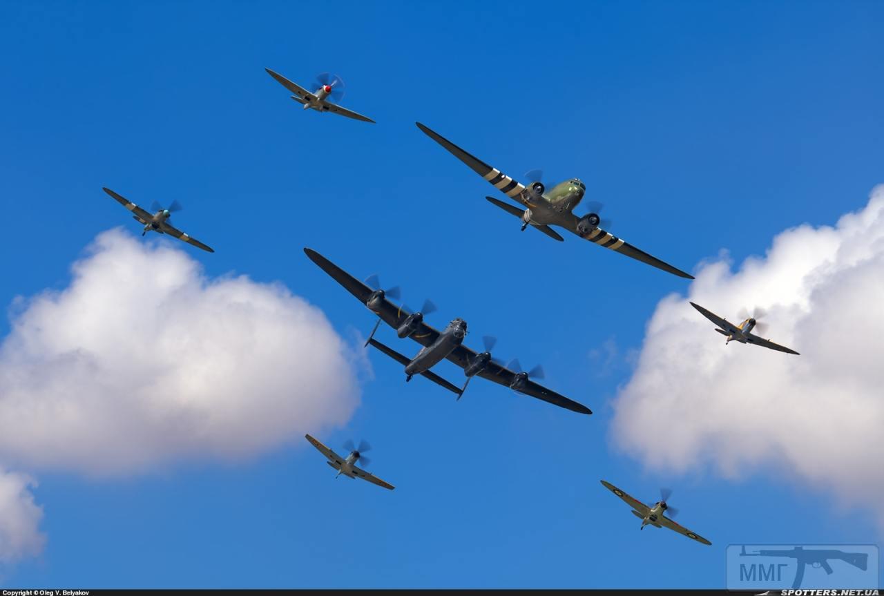 33054 - Красивые фото и видео боевых самолетов