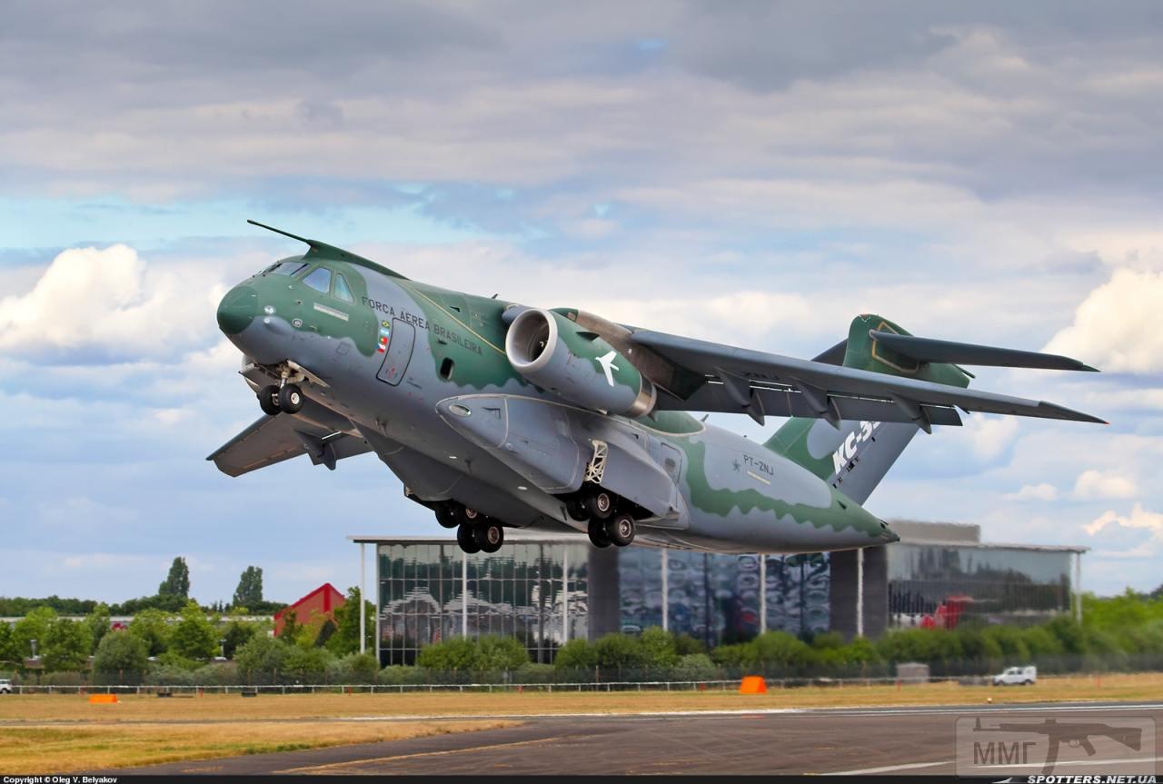 33055 - Красивые фото и видео боевых самолетов и вертолетов