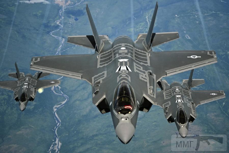 33057 - Красивые фото и видео боевых самолетов