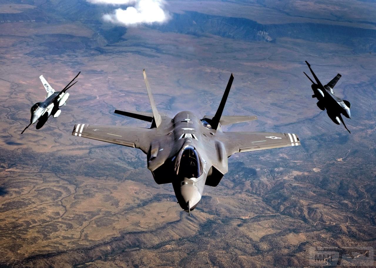 33058 - Красивые фото и видео боевых самолетов