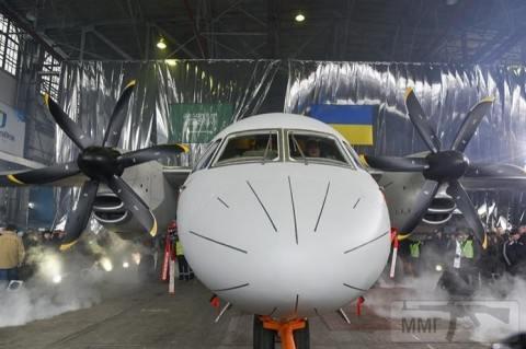 33059 - Сделано в Украине