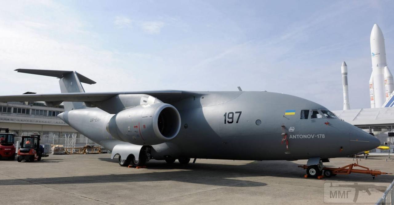 33060 - Сделано в Украине