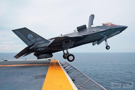 33061 - Красивые фото и видео боевых самолетов