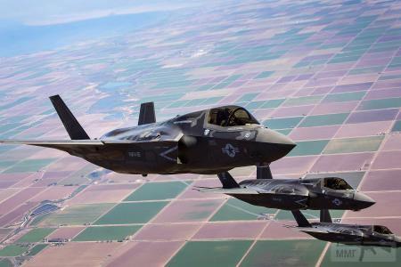 33062 - Красивые фото и видео боевых самолетов