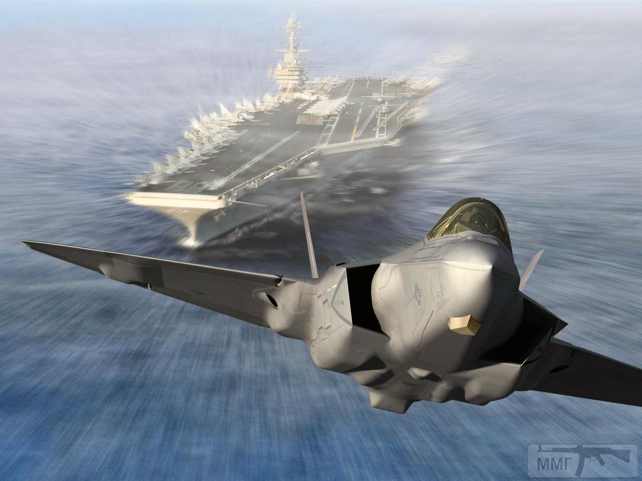 33063 - Красивые фото и видео боевых самолетов