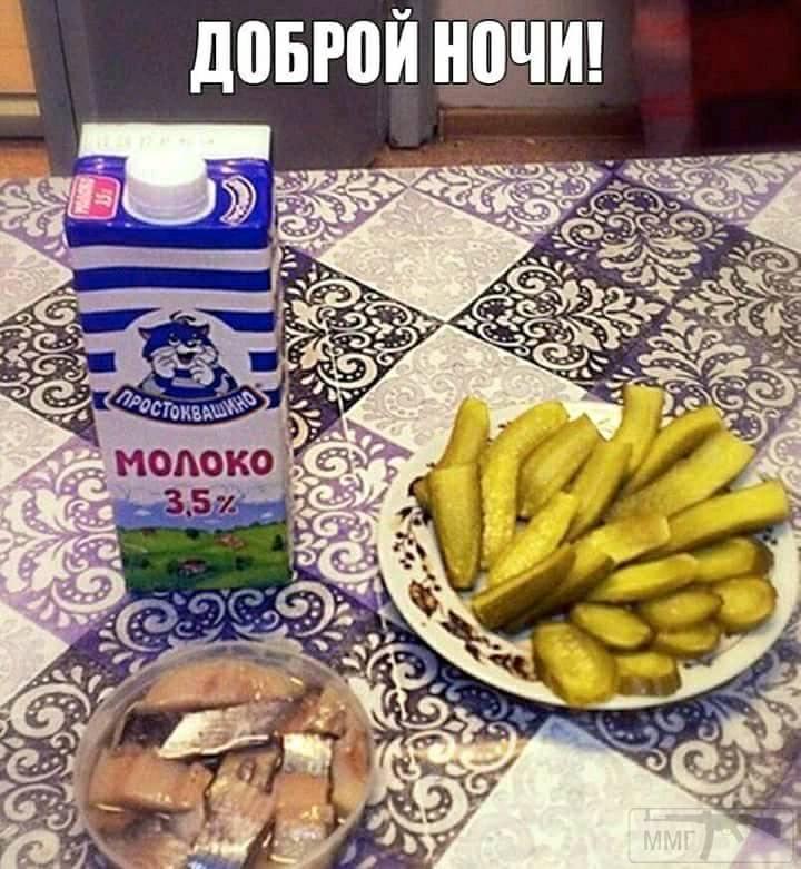33078 - Пить или не пить? - пятничная алкогольная тема )))