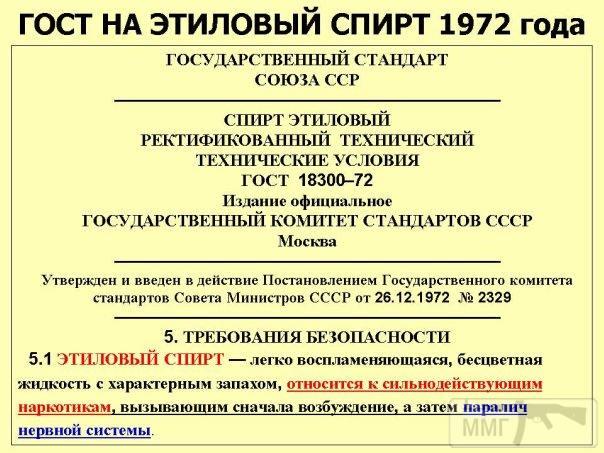 33080 - Пить или не пить? - пятничная алкогольная тема )))