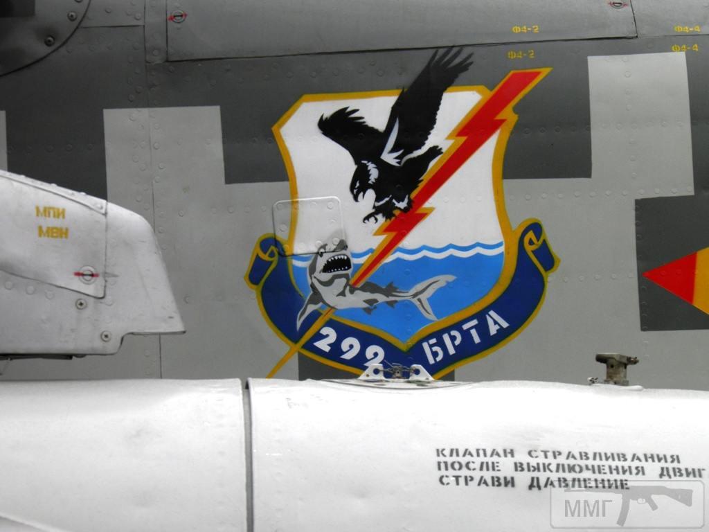 33122 - Первым делом, первым делом самолеты...