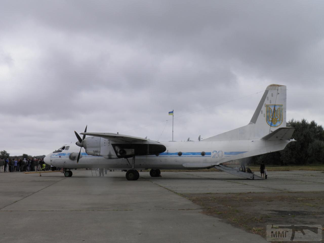 33129 - Воздушные Силы Вооруженных Сил Украины